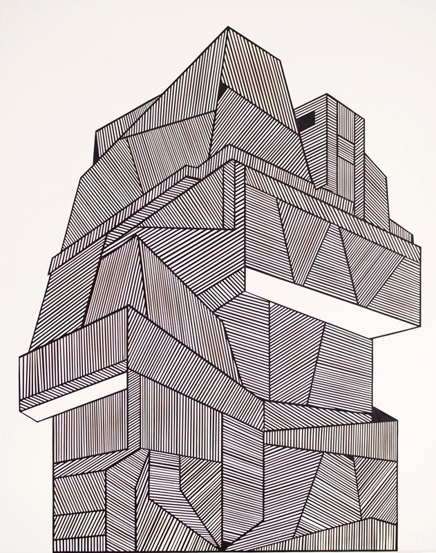 Hans Lankes Haus 23